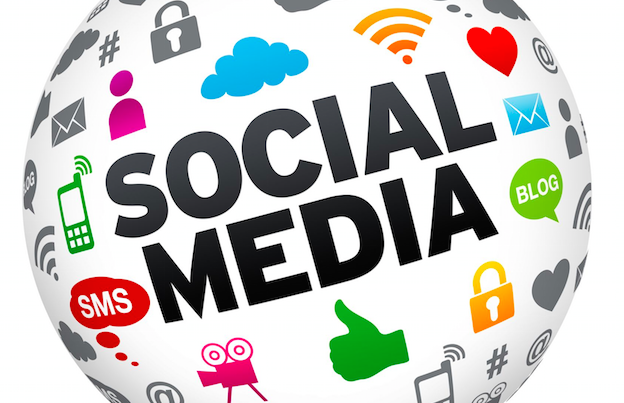 namų socialinis tinklas